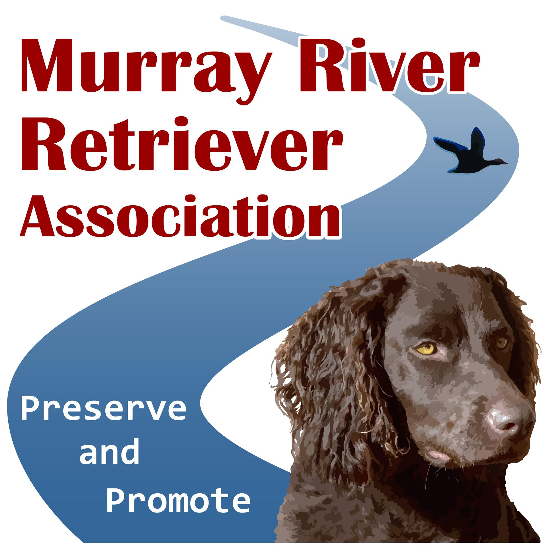 Murray River Retriever Association